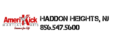 haddon heights logo