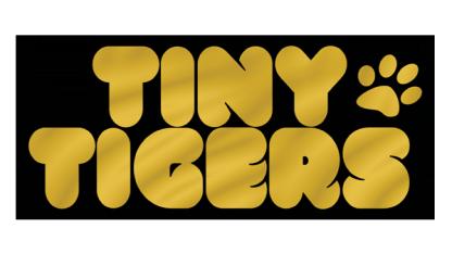 TinyTigers_Logo