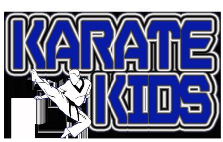 KarateKids_Logo