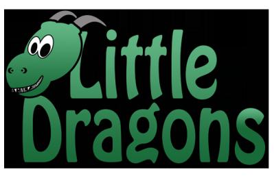 LittleDragons_Logo
