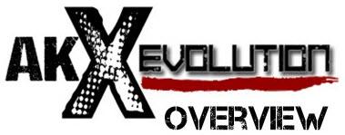 akx-logo